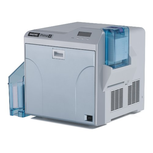 magicard-prima4-id-printer
