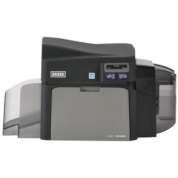 Fargo-DTC4250e-Card-Printer-350