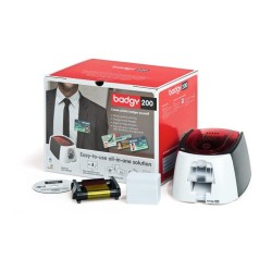 evolis-badgy200