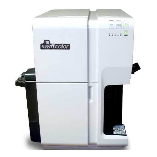 Swiftcolor-SCC-4000D-Printer