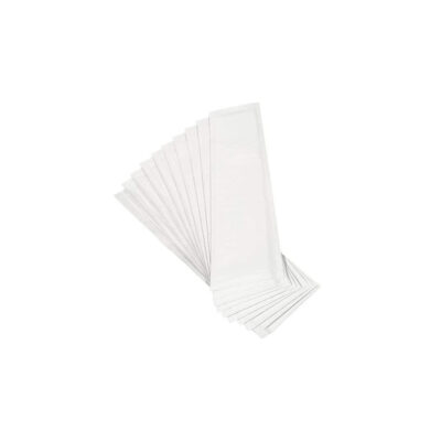 Fargo-82133-cleaning-cards
