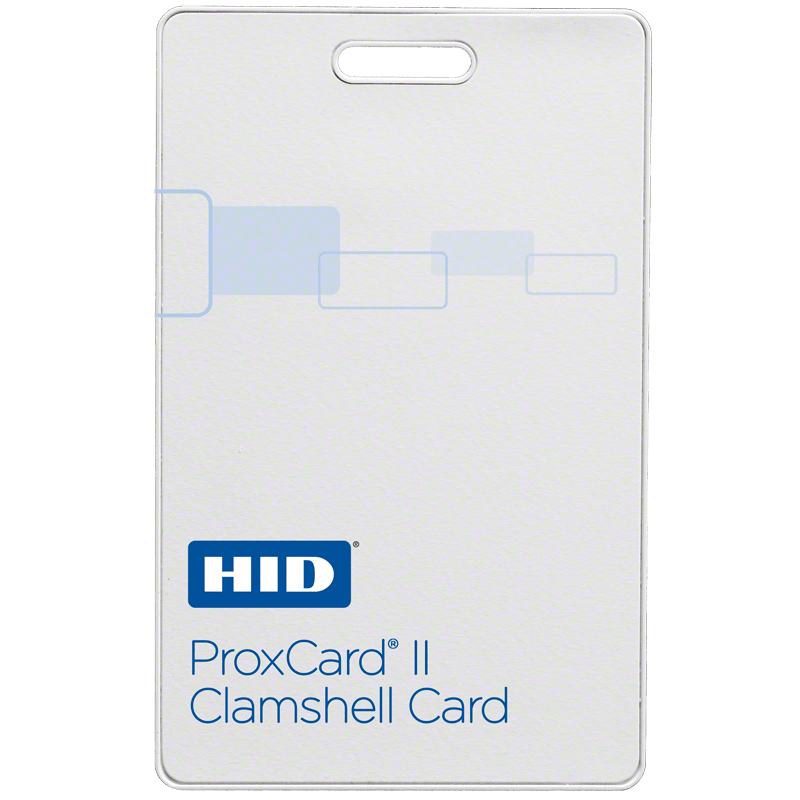 HID-1326-proxcard-ii-clamshell.png