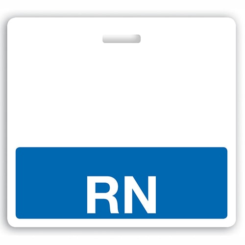 Badge-Buddy-Blue-RN-Horizontal-1350-2130