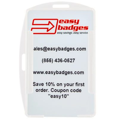 Hard-Plastic-Open-Face-ID-Badge-Card-Holder-153172CL