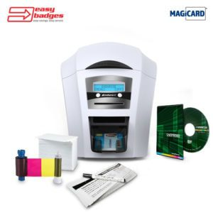 MAGICARD-Enduro-3E-System-without-Camera