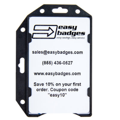 Black-RFID-Blocking-ID-Badge-Holder-1840-5091