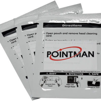 Pointman-CR80-Cleaning-Cards
